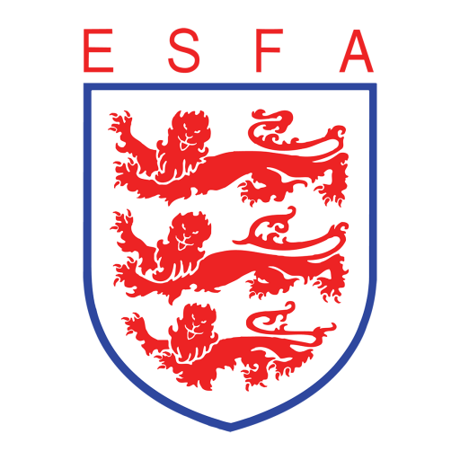 English Schools Football Association The National Governing Body